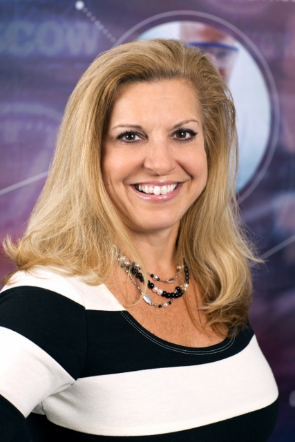 rhonda moon joins cagney global logistics as vice