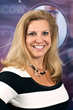 Rhonda Moon Joins Cagney Global Logistics as Vice President, Client...