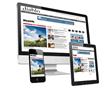 Diablo Custom Publishing Launches Mobile-Friendly Website Publishing...