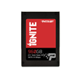 Patriot Launches New High Performing/High Capacity Ignite SSD
