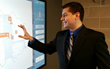 Engrain Rolls Out New Touchscreen Leasing System for Commercial Real Estate, TouchTour Commercial™