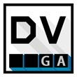 Georgia Diminished Value