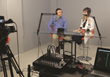 East Lake Veterinary Hospital Introduces Pet Talk, a New Podcast...