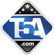 Top Five Awards Launches Redesigned Website