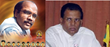 Opposition Candidate Maithripala Sirisena Spoke at LTTE Hero's Park in...