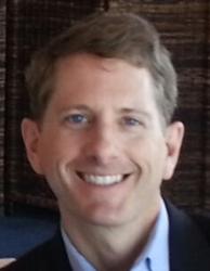 Certified Financial Planner, Sacramento, CFP, California, Patrick McGilvray, Golden Horizon Financial,