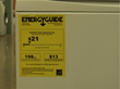 Energy Education Council Shares Efficiency Tips for 2015