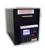 MedixSafe Introduces New High Tech Reader For Narcotics Lockers and...