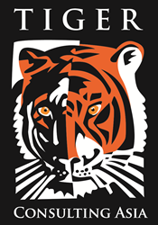 Tiger-Consulting, Asia's Boutique HR, Payroll and PEO Service...