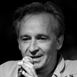 Alfonso Viallonga
