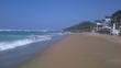 Casita Playa Laguna Sosua Dominican