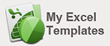 MyExcelTemplates provides new resources for college-bound freshmen
