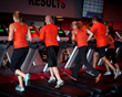 Orangetheory® Fitness Brighton Brings National Weight Loss Challenge to Boston; Contestants Will Compete to Win a Piece of $50,000 Grand Prize