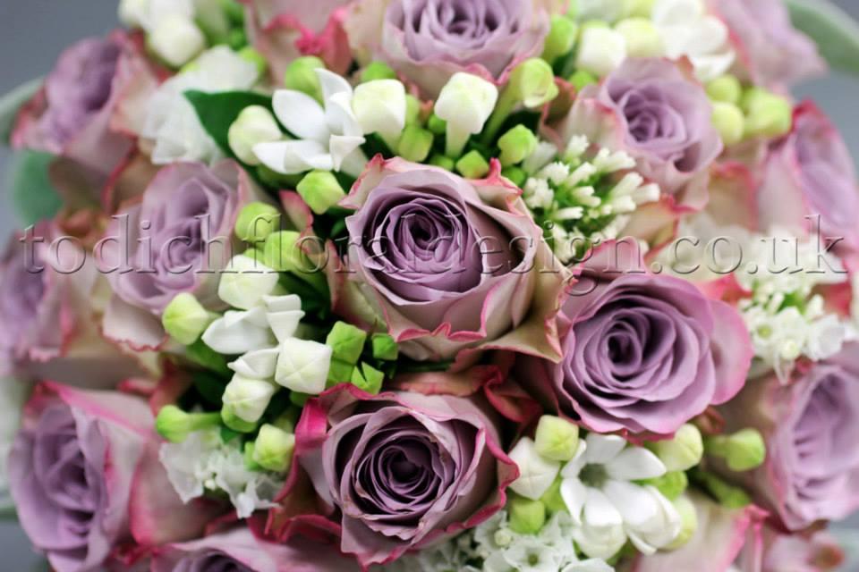 Vintage wedding flowers Winter wedding flowers and winter flower ...