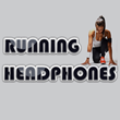 Best Headphones for Running Website Posts New Article about the Top...