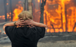Fire Safety Tips are Featured in New Article and Infograph from...