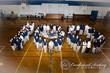 Atlanta School for Autism Cumberland Academy of Georgia Has Recently...