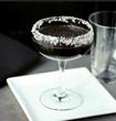 The Virgola Cocktail