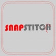 An Application to Virtually Cross Stitch was Featured on NewsWatch...