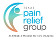 Texas Pain Relief Group Welcomes a New Medical Director