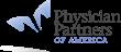 Precinct Ambulatory Surgery Center Achieves Accreditation Association...