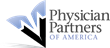 Physician Partners of America Announces a new Chief Medical Officer