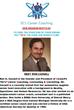 "Cassell's ""5C's"" Alternative Career Planning &..."