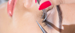 eyelash enahncements,eyelash extensions,esthetic beauty treatments,full body waxing,superfoods,holistic beauty treatments,organic sunless tanning