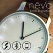 névo and Sunpartner Technologies Announce névo solar : the...