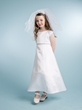 MyGirlDress.com Is Introducing 2015 Communion Dress Collection