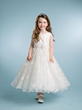 Stunning Communion Dress from MyGirlDress.com
