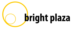 http://www.brightplaza.com
