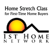 first time home buyers discounts