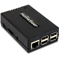 HomeSeer Z-NET Z-Wave Interface