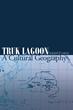 "Robert Evans' first book ""Truk Lagoon: A Cultural Geography"" is an..."