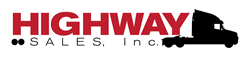 Highway Sales Extends Freedom Truck Lease Purchase Promotion