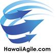 Hawaii Agile Training