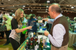 NH Liquor Commission to Host 10th Annual NH Wine Week