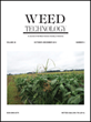 Updated Weed Management Software Offers 10-Year Impact of Farming Decisions