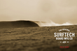 Surftech Releases New 2015 Surf Collection