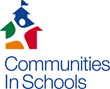 National Dropout Prevention Group, Communities In Schools, Rings NYSE...