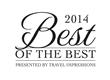 Wayland-Based DestinationWeddings.com Honored as a Travel...