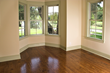 Factors To Consider When Choosing Home Flooring