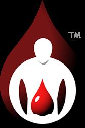 Comprehensive Patient Blood Management (cPBM)