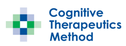 The Cognitive Therapeutics Method™