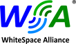 WhiteSpace Alliance® Welcomes Cognitive Systems Corporation as Latest Member