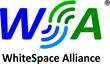 WhiteSpace Alliance Chairman to Speak at Africa Telecommunications Union