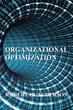 Organizational Optimization Book Cover