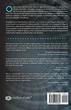 Organizational Optimization Book Back Cover