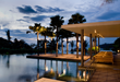 Costa Rica's First Branded Residential Resort and Marina...
